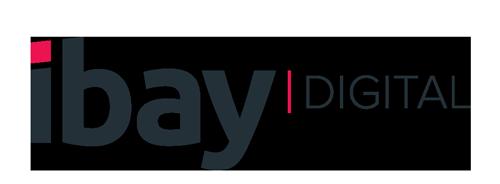 ibay-logo-dark-1